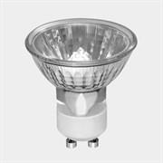 Лампа галогеновая Навигатор 94 203, MR16 , 12В, 35Вт, 2000Н, GU5.3