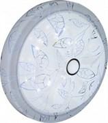 Светильник настенно-потолочный светодиодный СЛЛ 007 Сюзи, 260x80мм, 18W, 6500K, 220В