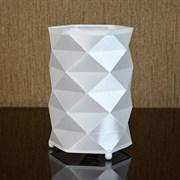 Настольная лампа T90672/1, высота 190мм, 1х40W, E27, SHGN19, серый