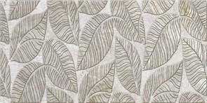 Панель-фартук ПВХ Мозаика Калейдоскоп К-06 Тропики, 960x480x0.3мм