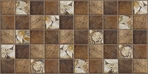 Панель-фартук ПВХ Мозаика Маррано, 955x480x0.3мм