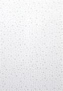 Панель ПВХ 2700x250мм Звездное небо, декоративная