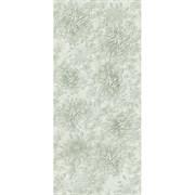 Панель ПВХ 2700x250мм Нежность фисташка, декоративная, фон