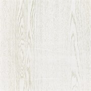 Панель МДФ, 6x250x2600мм, ламинированная, матовая, гладкая, ясень пористый