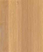 Панель МДФ, 6x250x2600мм, ламинированная, матовая, гладкая, пихта