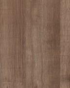 Панель МДФ, 6x250x2600мм, ламинированная, матовая, гладкая, орех пекан