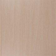 Панель МДФ, 6x250x2600мм, ламинированная, матовая, гладкая, осина