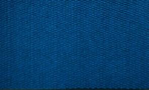 Коврик напольный Floor mat (Траффик), 40х60см, влаговпитывающий, синий