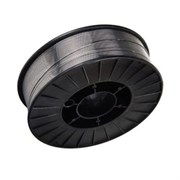 Проволока сварочная WESTER STW 08045, диаметр 0.8мм, 0.45кг, нержавеющая, катушка диаметр 100мм