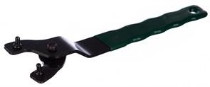 Ключ фланцевый FIT 81901, 12-50мм, универсальный