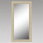 Зеркало настенное sa 6026-65, 50x100см, в раме
