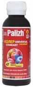 Колер-паста Палитра (Palizh), №47 черника, 100мл
