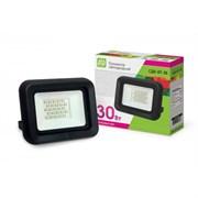 Прожектор светодиодный ASD СДО-07-50, 70Вт, 6500К