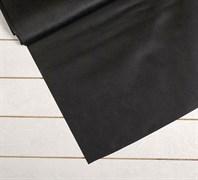 Укрывной материал М-80 Агротекс, 3.2м, черный