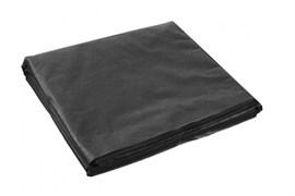 Укрывной материал СУФ 60, 2.1x10м, черный