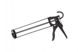 Пистолет для герметика KORVUS, усиленный, скелетный, 310мл