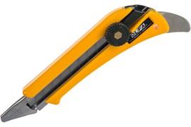 Нож для ковровых покрытий OLFA OL-ОL, 18мм