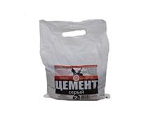 Цемент М-500, 2кг