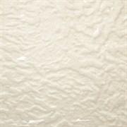 Плитка потолочная прессованная Лагом 704, 50x50cм, бежевая, упаковка 8шт. (2м2)