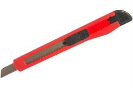 Нож пистолетный КЕДР 031-0120, 9мм