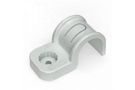 Крепежная скоба PPRC25 для металлопластиковой трубы, диаметр 25мм