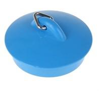 Пробка для сифона ванны/кухонной мойки АНИ Пласт 1 1/2 дюйма M300, пластиковая