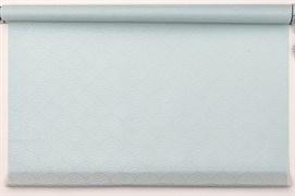 Штора рулонная/ролет Дольче Вита 40x160см, светлая глазурь