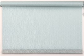Штора рулонная/ролет Дольче Вита 120x160см, светлая глазурь