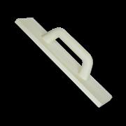 Тёрка полиуретановая, 100*400 мм