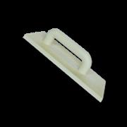 Тёрка полиуретановая, 80*260 мм