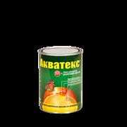 Акватекс груша 0,8л