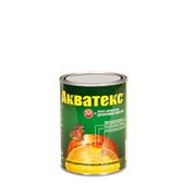 Акватекс сосна 0,8л