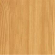 Панель МДФ 2600*200 сосна