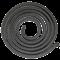Каболка канализационная ф 10-12мм - фото 26010