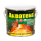 Акватекс тик 3л - фото 7969