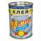 Клей 88-Metal 0,75 Рогнеда - фото 8472